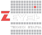 zeuxis.gr